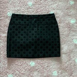 BeStella McCartney black skirt Perfect  condition